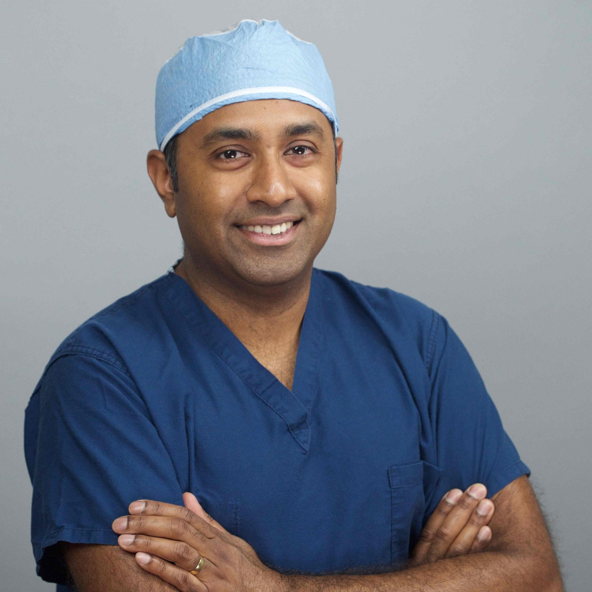 Best Urologist