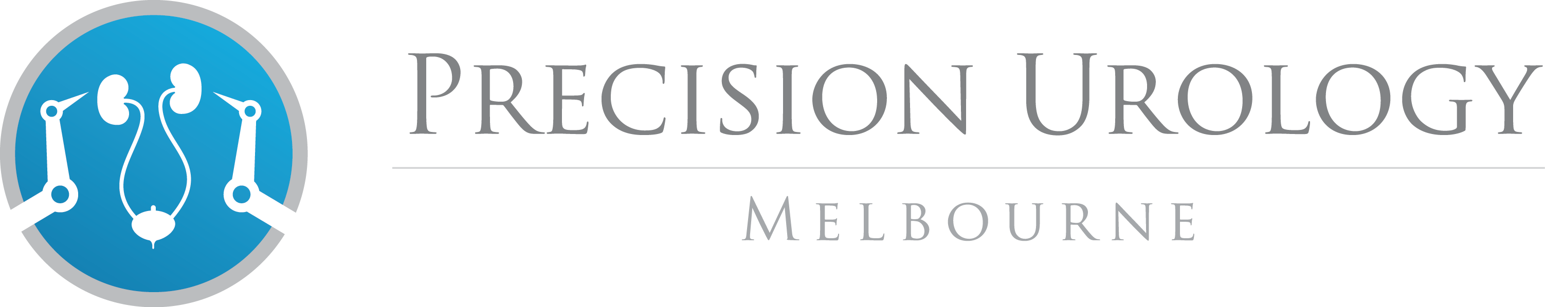 Precision Urology Melbourne | Robotic Surgery and Uro-Oncology